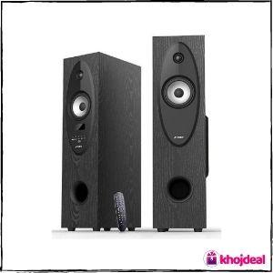 F&D T-30X 2.0 Floor Standing Bluetooth Speaker