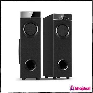 Philips IN-SPA 9060B/94 Tower Speaker