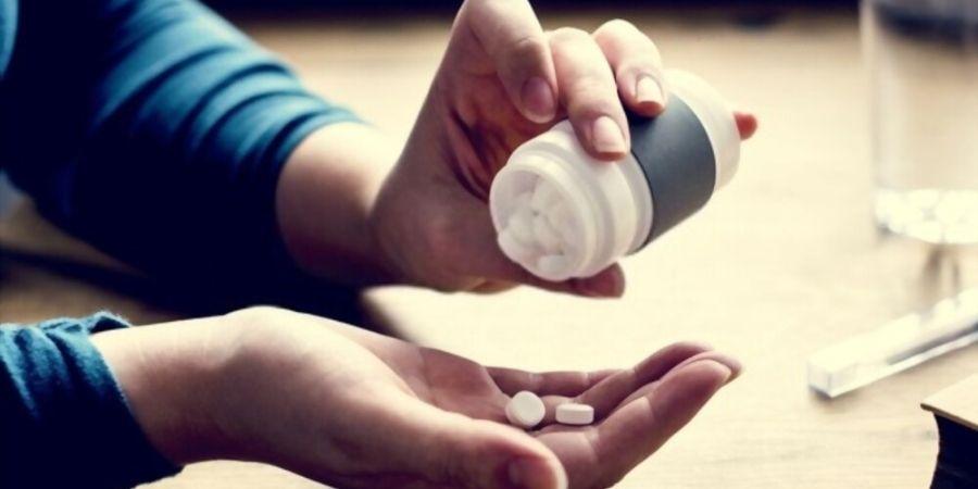 Bifilac Tablet Dosage