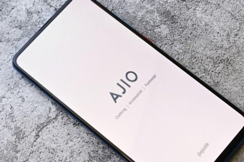 All About Ajio's Return, Refund & Cancellation Policy