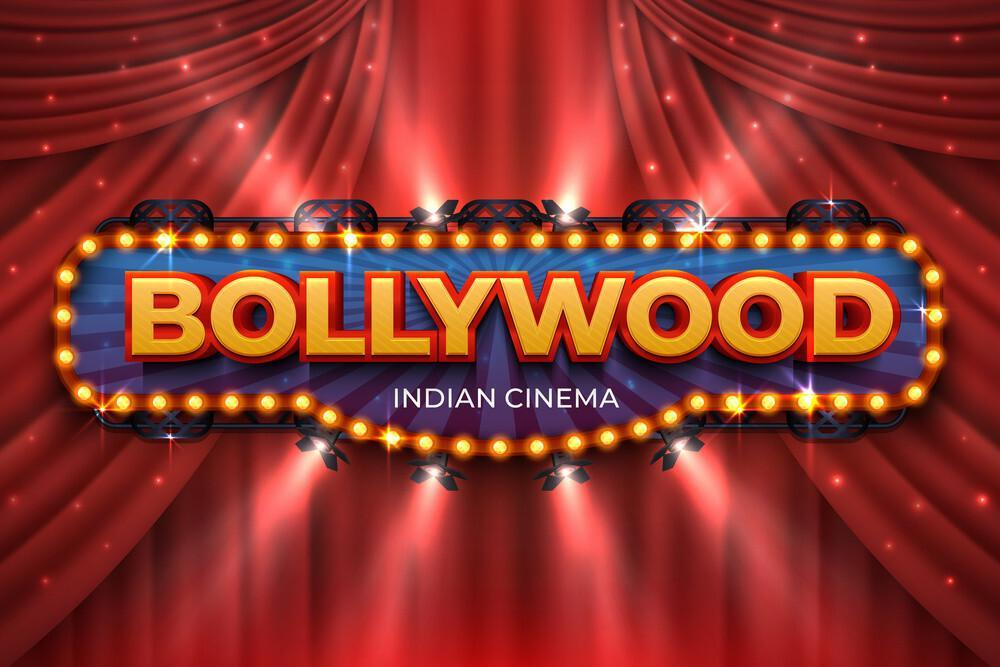 Bollywood Comedy Movies 2019