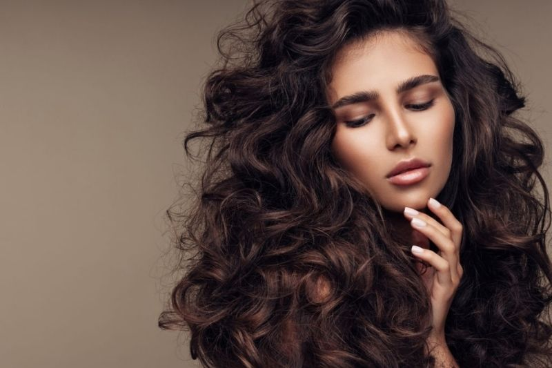 Things to avoid for healthy and gorgeous hair