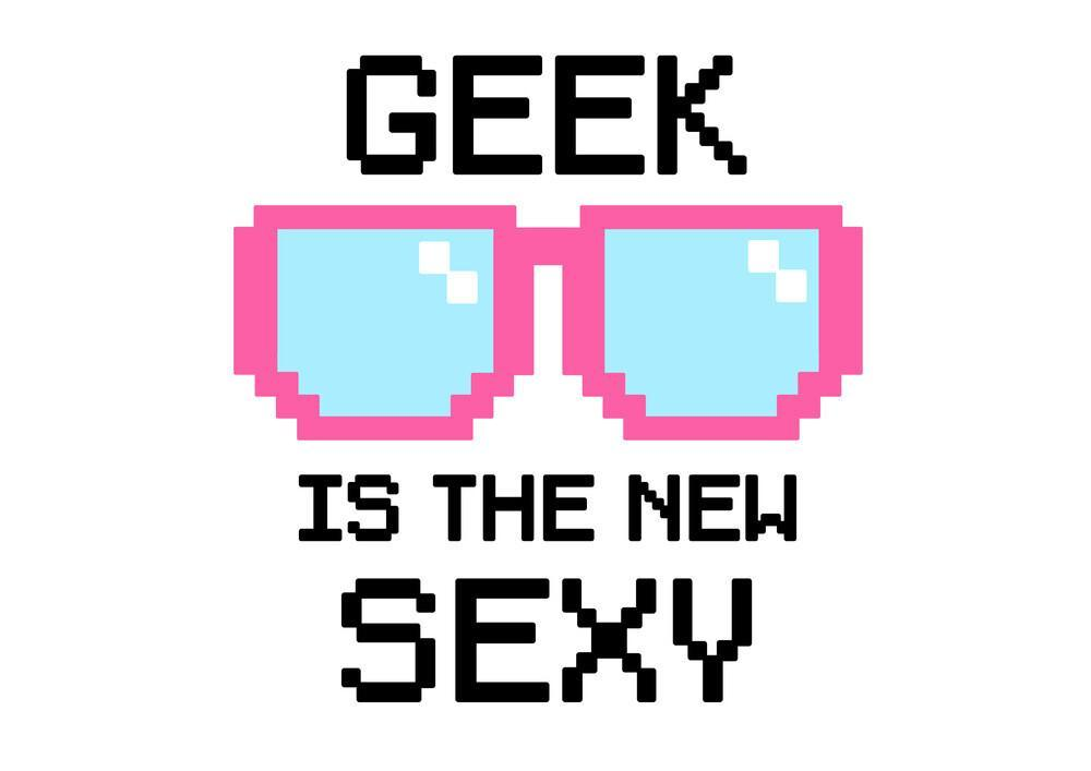 Things You Can Buy To Celebrate Embrace Your Geekness Day