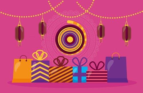 Most Useful Diwali Gifts
