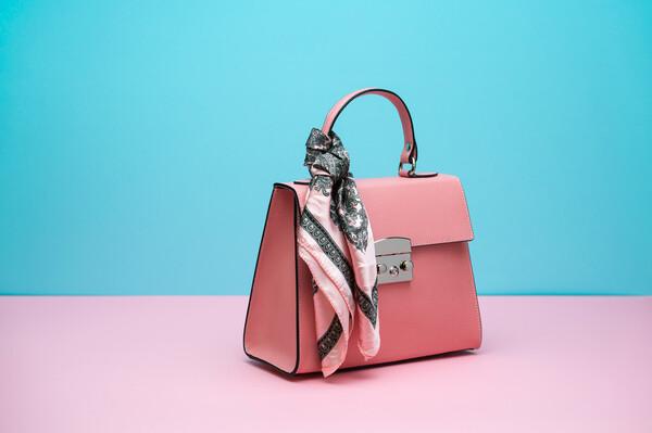 Wallets, purses, and handbags