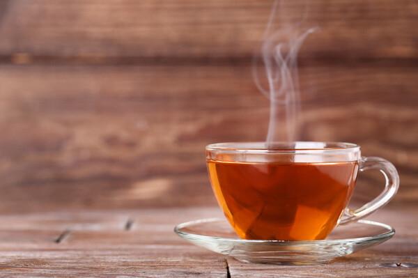 Gift Tea for tea lovers