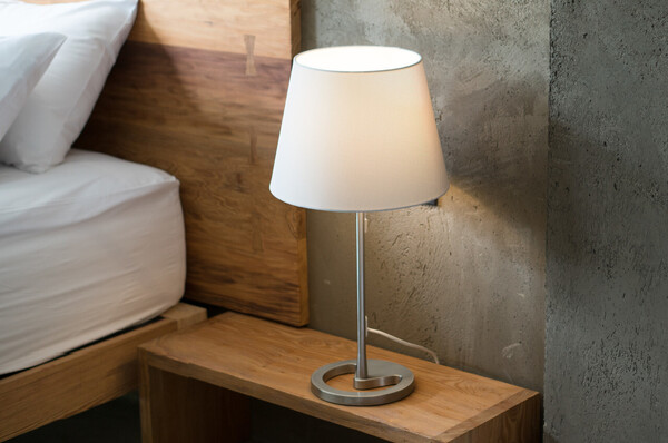 Gift Table lamps, lights, and lanterns