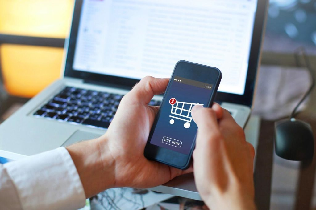 top online selling products