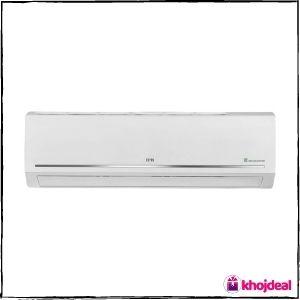 IFB IACI24GB3G3C Air Conditioner (2 Ton, 3 Star, Gold Series)