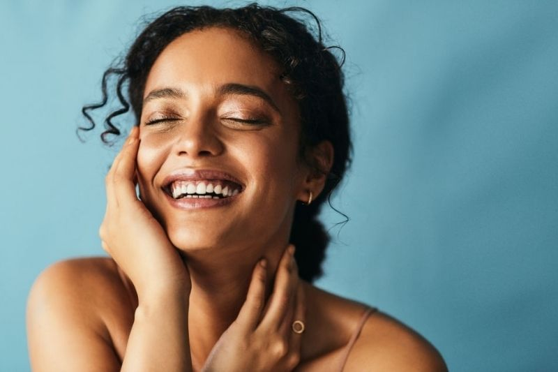 Tips and tricks to pick the perfect skincare products