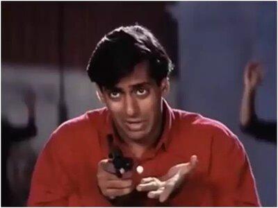 Salman Kahn comedy dialogues
