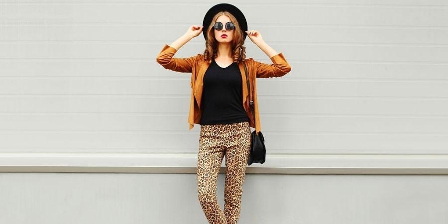 Best women fashion offers on Myntra