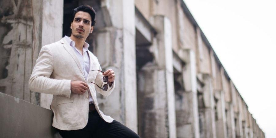 Best men fashion offers on Myntra