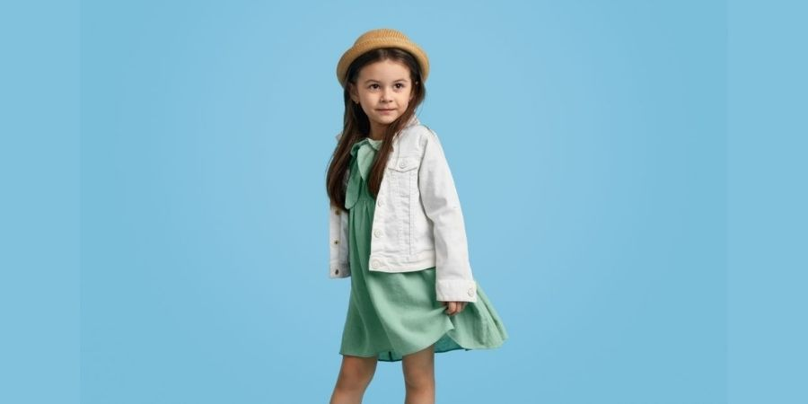 From Selfridges to Zara, passing through H&M