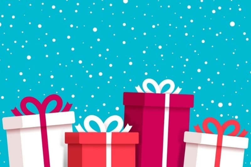 Coupon Expert's Guide For Making The Most Of Holiday Sales