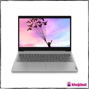 Lenovo IdeaPad Slim 3 (81WQ003LIN)