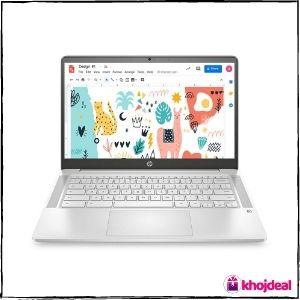 HP Chromebook 14a-na0003TU