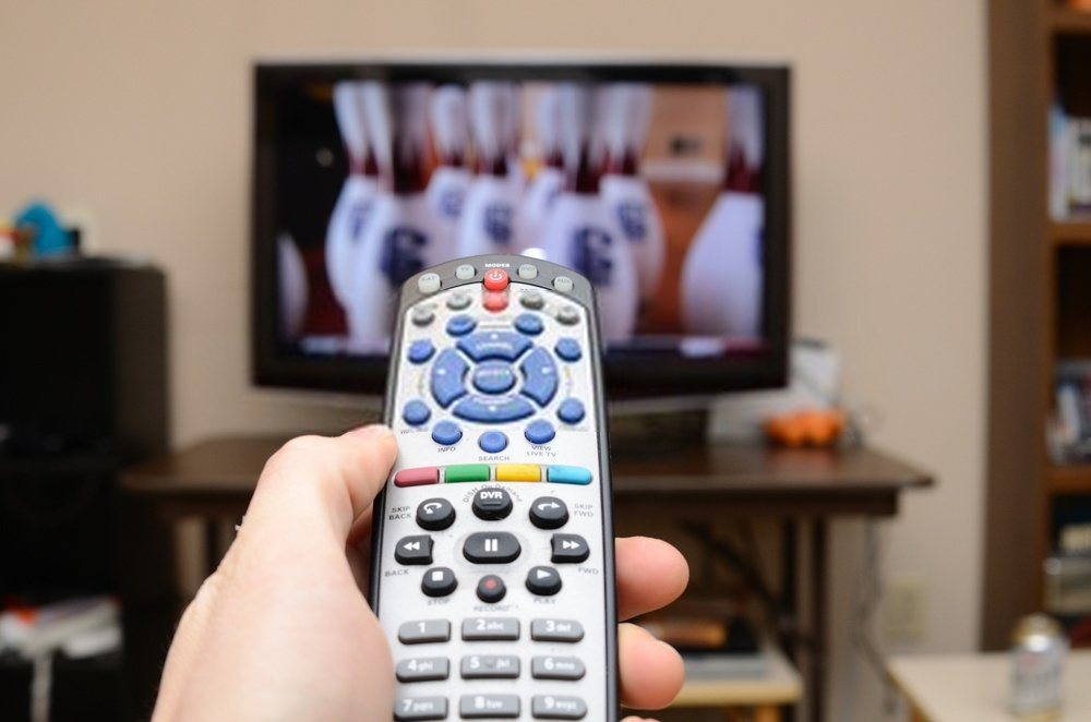DishTV Packages and Prices