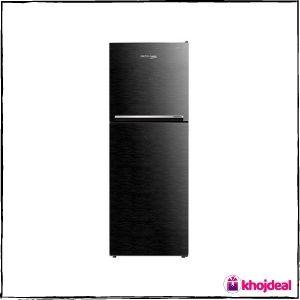 Voltas Beko 270L 3 Star Double Door Refrigerator (RFF293B)