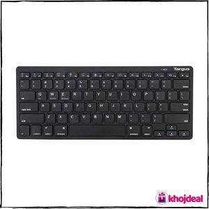 Targus KB55 AKB55TT Wireless Keyboard