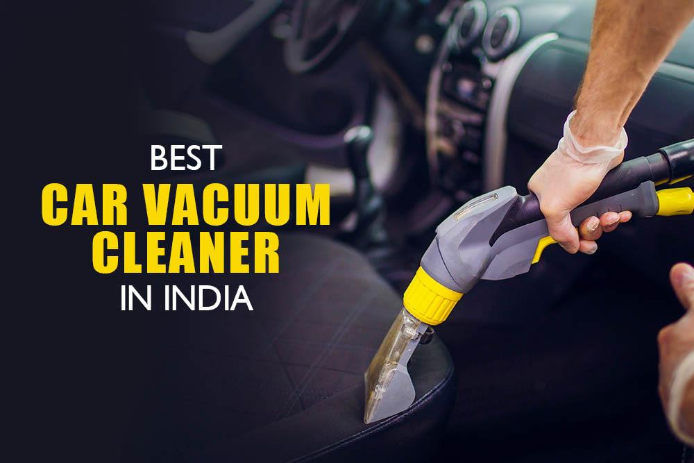 Best Car Vacuum Cleaner In India copy