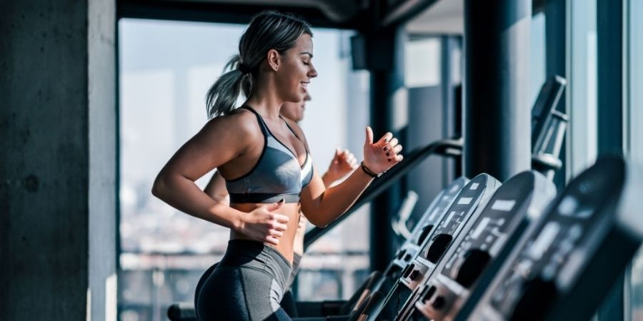 5 Tips On How To Reactivate Your Metabolism - Increase Lean Mass