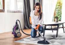 Top 10 Best Vacuum Cleaners Online in India