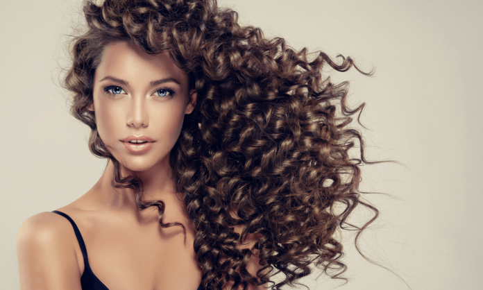 Hottest Hair Trends