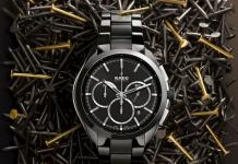 Best Women's Luxury Watches