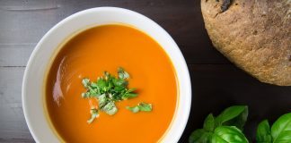 The Top 5 Best Soup Maker Machines in India