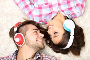 Best Headphones Under 5000 in India