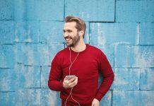 Top 10 Best Earphones Under 500 Online In India