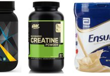 Best Whey Protein Online