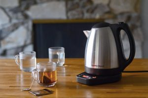 Top 20 Best Electric Kettle in India 2020 - Review & Buying Guide