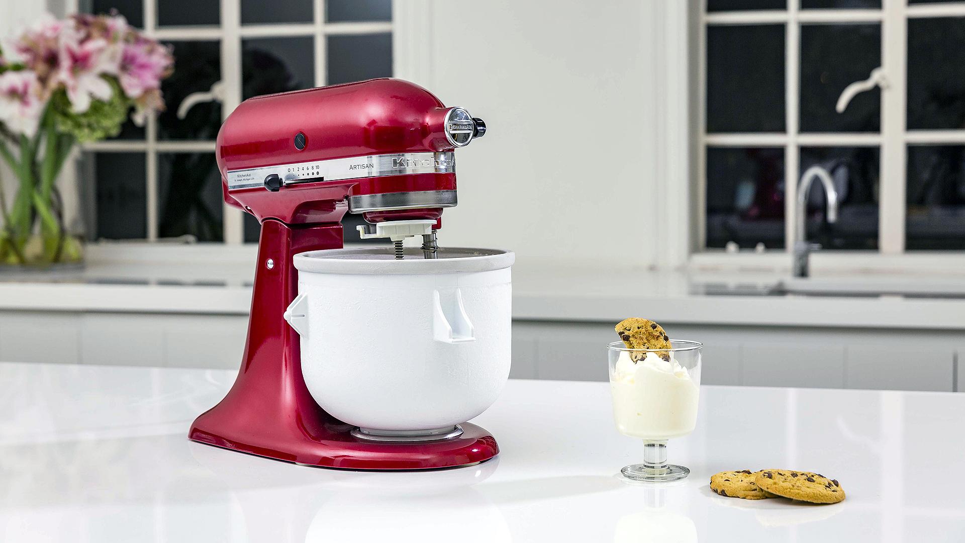 Best Ice Cream Maker machine in India