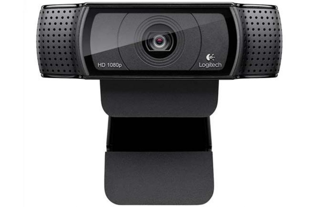 Best Webcam In India