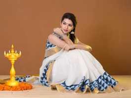 7 Latest Durga Puja Fashion Trends