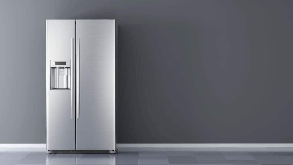 Top-10-Best-Refrigerators-Online-in-India