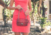 Top 10 Best Designer Handbags Brands for Women In India