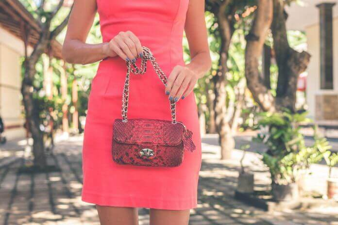 best office bags for womens