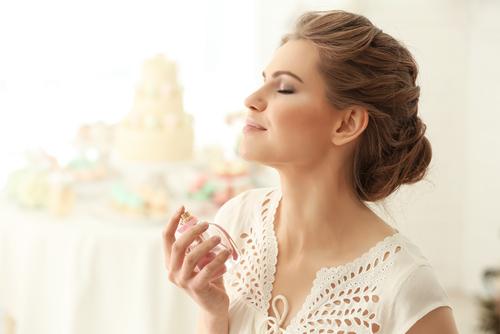 Popular Fragrances