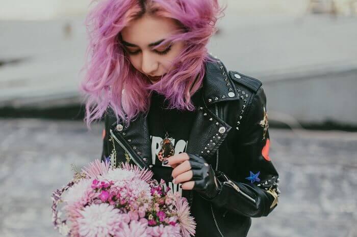 Colourful-Hair-Trend