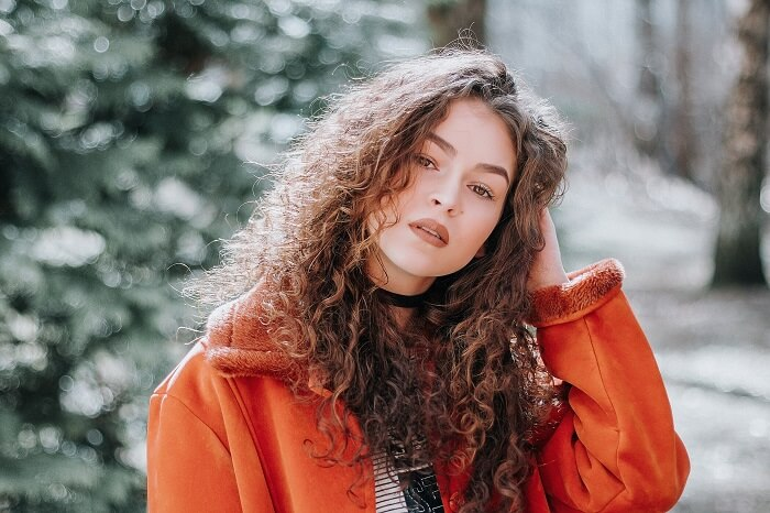 Curly-Hair-Trend