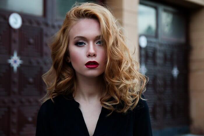 Wavy-Hair-Trend