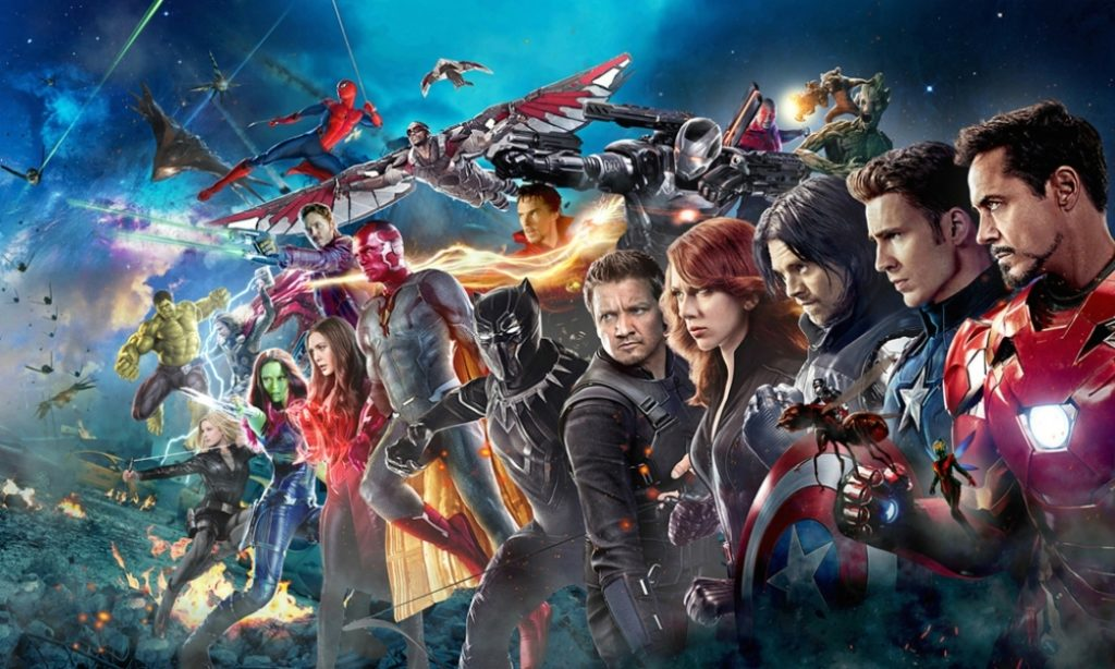 marvel-cinematic-universe-in-chronological-order