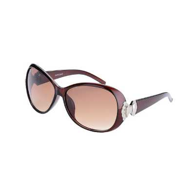 MarkQues Gaga Cateye Women Sunglasses