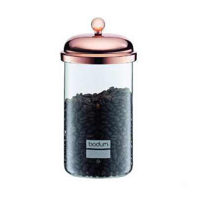 Bodum Chambord Classic Storage Jar