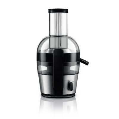 Philips Viva Collection 2-Litre Juicer
