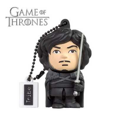 Game of Thrones Jon Snow USB