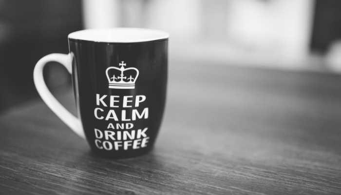 Personalised Mugs Online